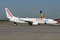 Air Europa EC-IDA (2).jpg