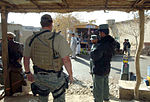 Air Force Special Agents Partner with Afghan National Police DVIDS65589.jpg