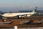 Air Namibia Airbus A340-311 V5-NME (22060226840).jpg