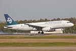 Air New Zealand 1.jpg