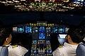 Airbus A320-232 - HS-TXH - Thai Smile Airways.jpg