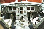 Airbus A330-243, Emirates AN0133611.jpg