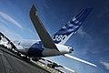 Airbus A380 01 (4826437650).jpg