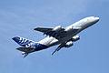 Airbus A380 18 (4826474252).jpg