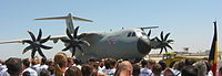 Airbus A400M Rollout cropped.JPG