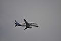 Airbus Beluga TF 12-09-2013.jpg