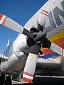 Airbus Family Days 2010 - Moteur Super Guppy.jpg