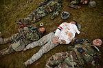 Airmen learn vital combat skills 121115-F-MS171-059.jpg