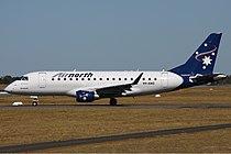 Airnorth Embraer ERJ-170-100LR 170LR PER Lim.jpg