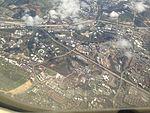 Airplane Window View 15 2013-04-01.jpg