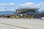 Airport Graz 2014 04.jpg