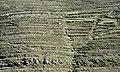 Ajamil, erosión.jpg