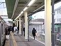 Ajiki Station May 2005.jpg