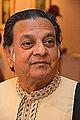 Ajit Mondal - Kolkata 2014-12-02 1026.JPG