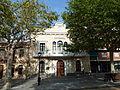 Ajuntament, Sant Cugat del Vallès-2.JPG