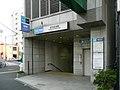 Akabane-Iwabuchi-Sta-1.JPG