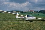 Akaflieg Karlsruhe AK-5 Neresheim.jpg