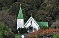 Akaroa Chapel - panoramio.jpg