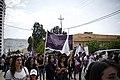 Aketo Festival (Assyrian New Year) in 2018 CE in Nohaadra (Duhok) 16.jpg