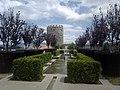 Akhltskha Rabat castle (16).jpg