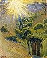 Akseli Gallen-Kallela - Tropical Sun.jpg