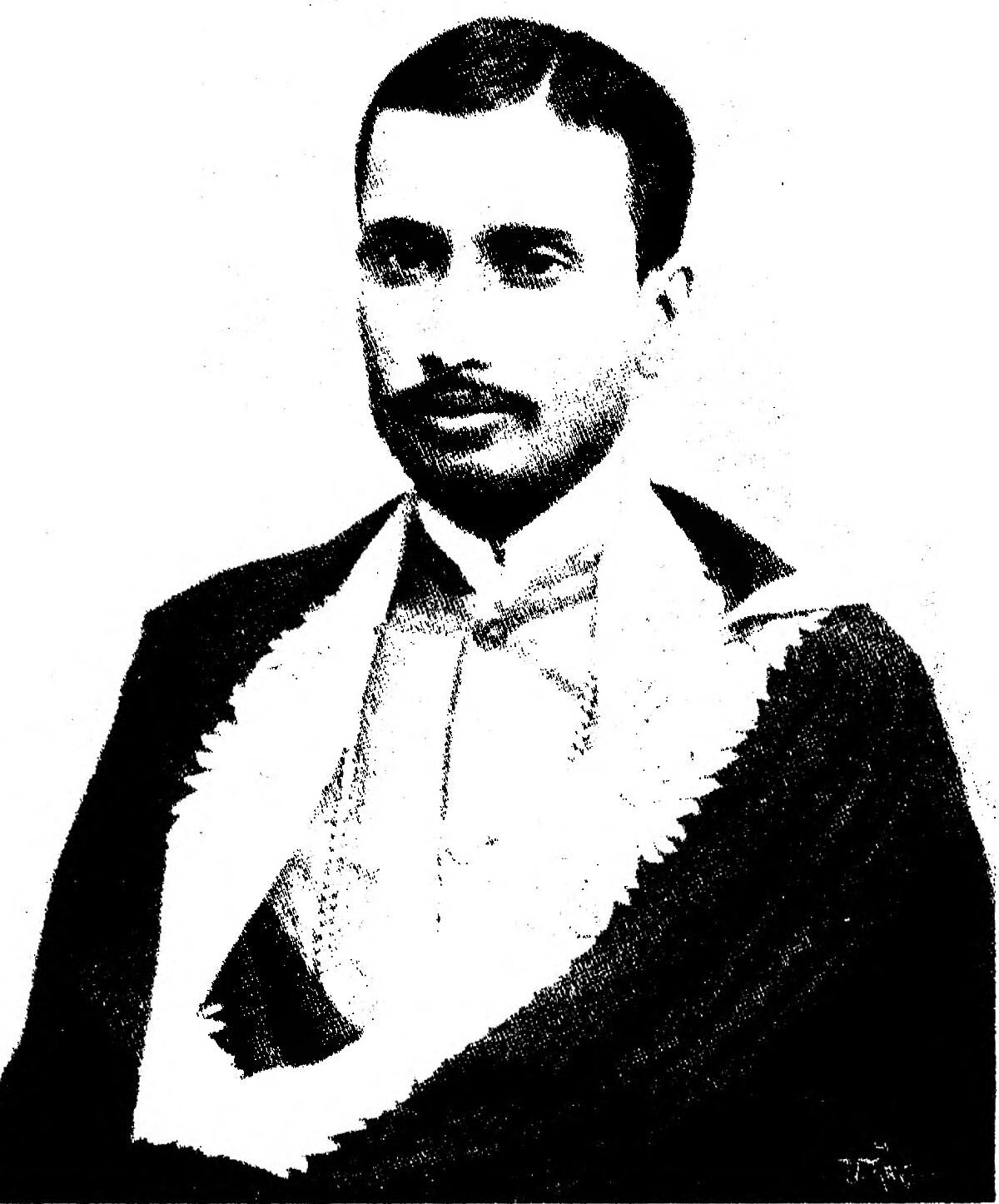 akshay kumar boral wikipedia
