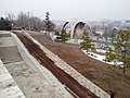 Alâeddin Camii - panoramio (4).jpg