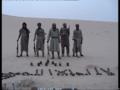 Al-Qaida au Maghreb Islamique combattants.png