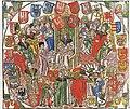 Alaksandar. Аляксандар (1506).jpg