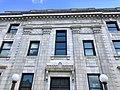 Alamance County Courthouse, Graham, NC (48950834937).jpg