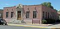 Alamosa Post Office.JPG
