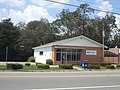 Alapaha Post Office.JPG