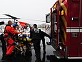 Alaska Coast Guard Medical Evacuation.jpg