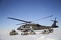 Alaska National Guard (14129711315).jpg