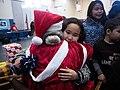 Alaska National Guard spreads holiday cheer in Akiachak 161203-Z-ZY202-0005.jpg
