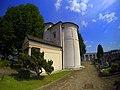 Albairate - Cappella cimitero - panoramio (4).jpg