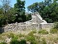 Albania 074 - Butrint ruins.jpg