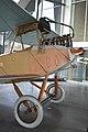Albatros B.IIa 'B.1302-15' (14361551674).jpg