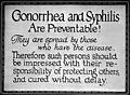 Alberta Department of Public Health Venereal Disease Poster (26287524990).jpg