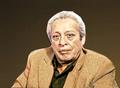 Alberto Guzman.(1995).png