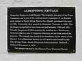 Albertyn Cottage King George Way Simonstown 04.jpg