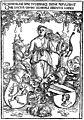 Albrecht Dürer Wappen der Scheurl und Tucher.jpg