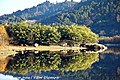 Albufeira da Barragem de Fagilde - Portugal (7175741369).jpg