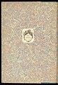 Album, Suite de décorations de six feuilles à l'usage des théâtres (Suite of Six Sheets of Decoration Intended for Theaters), 1756 (CH 68776109-3).jpg