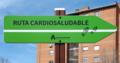Alcalá de Henares (RPS 07-03-2020) Ruta cardiosaludable, cartel.png