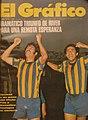 Aldo Poy y González (Rosario Central) - El Gráfico 2829.jpg