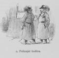 Aleš 1890 Policejní hodina.png