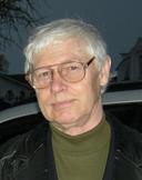 Aleksandr Bakulevskiy 2007.png