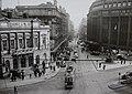 Aleksanterinkatu 1949-1950.jpg