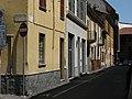 Alessandria (Piemonte, NW Italy) (30651183434).jpg